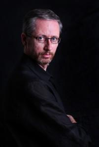 Piotr Kuśmirek